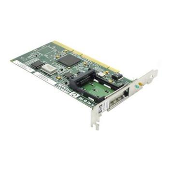 A5158-69001 HP Single Port Tachyon Tl PCI 2x Fibre Chan. Adapter