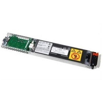 17P8979 IBM SAS RAID Battery for BladeCenter S (Refurbished)