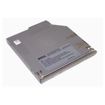 1KK2J Dell 8x DVD+/-RW SATA Internal DVD Drive for GX780