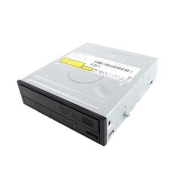 0DU219 Dell 16x DVD+/-RW Dual Layer SATA Internal DVD Writer Drive