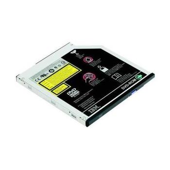 73P3288 IBM Lenovo ThinkPad CD-RW/DVD-ROM Combo II UltraBay Slim Drive