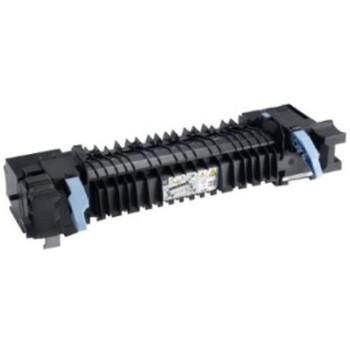 MMD8H Dell 110 Volt Fuser for Dell C3760n/ C3760dn/ C3765dnf Color Laser Printers 100000 Page 110 V AC (Refurbished)