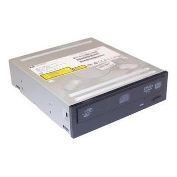 603678-001 HP 8X Dvd+/-R SATA Dual Layer Light Scribe