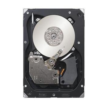 541-3531 Sun 146GB 10000RPM SAS 3.0 Gbps 2.5 16MB Cache Hard Drive