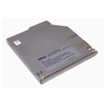 R508H Dell Xps M1330 Dvd+/-rw 8x Psnc 9.5 Slot