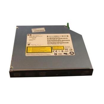 483189-001 HP Drive,Dvd Sata Dvd//Cdrw Combo