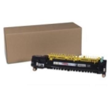 115R00073-B2 Xerox Phsr 7800 Fuser 110v Fuser Assembly (Refurbished)