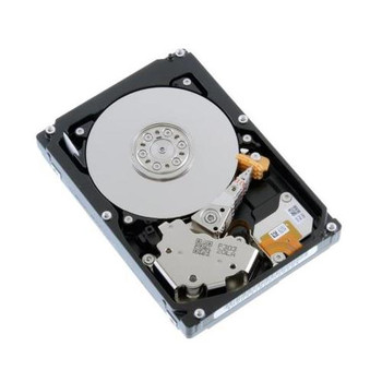 00E9943 IBM 600GB 10000RPM SAS 6.0 Gbps 2.5 64MB Cache Hard Drive