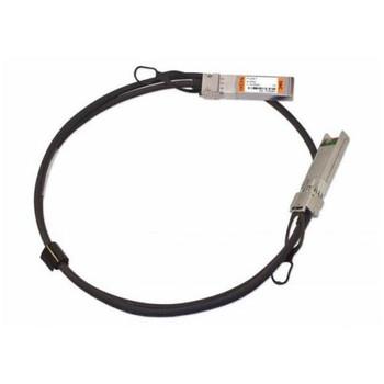 00AY765 IBM 2m Passive DAC SFP Cable