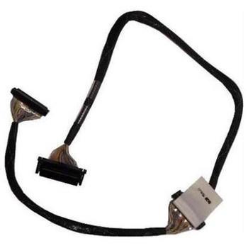 00D2706 IBM 2.5-inch Backplane Cable