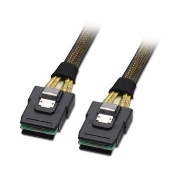 00Y8597 IBM x3550M4 mini-SAS Cable Kit for 12GB RAID