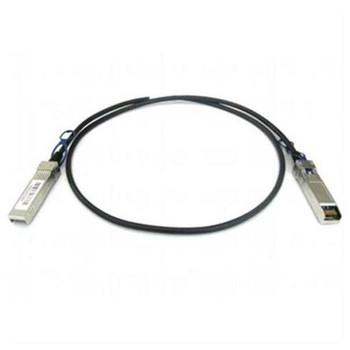 00AY764 IBM 1.5m Passive DAC SFP Cable