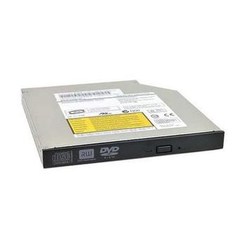 95M6Y Dell 8x DVD-/+RW Dual Layer SATA Slimline Internal DVD Burner Drive for PowerEdge R710 R410 R510 and R610