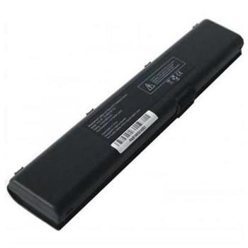 70-NVK1B1000Z ASUS 6-Cell 11.1V 4400mAh Laptop Battery (Refurbished)