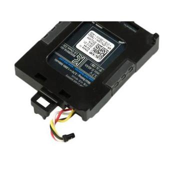 70K80 Dell PERC Battery for PERC H710 H710P Raid Controller