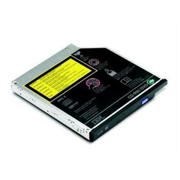 49Y3715 IBM UltraSlim Enhanced SATA Multi-Burner