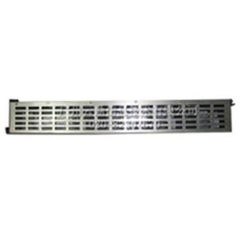 45W6797 IBM DS8000 Single Battery Module (Refurbished)