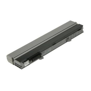 0CP289 Dell Battery for Latitude E4300 (Refurbished)