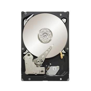 9SL553-515 Seagate Barracuda 7200.12 750GB 7200RPM SATA 3Gbps 32MB Cache 3.5-inch Internal Hard Drive