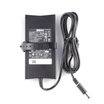 03T6XF Dell 90Watt 19.5V-4.62AMP AC Adapter