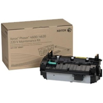 115R00070 Xerox Fuser Maintenance Kit Page (Refurbished)