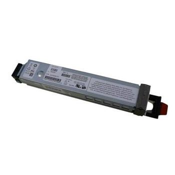 371-0717 Sun Spare Batry Backup Unit SE6140 (Refurbished)