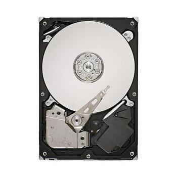 98L142-802 Seagate 500GB 7200RPM SATA 3.0 Gbps 3.5 16MB Cache Barracuda Hard Drive