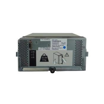 657885-001 HP Battery Module Node (Refurbished)