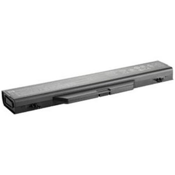 NZ375AA#ABA HP Notebook Battery Proprietary Lithium Ion (Li-Ion) (Refurbished) NZ375AA ABA