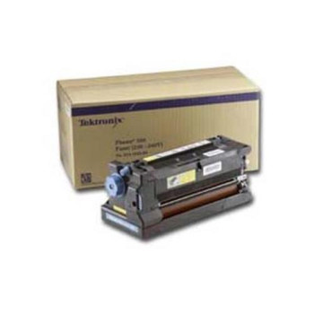 016-1535-00 Xerox Fuser For Phaser 560 Printer (Refurbished)
