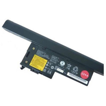 93P5030 IBM Lenovo 8-Cell High Capacity Battery 22 for ThinkPad X60 Series (Refurbished)