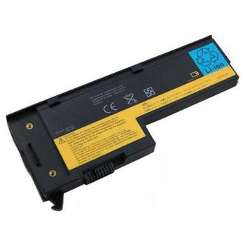 42T5247 IBM Lenovo 4-Cell Slim-line Battery for ThinkPad X60s Series (Refurbished)
