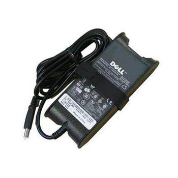 DF266 Dell 90Watt 19.5V AC Adapter for Latitude Inspiron