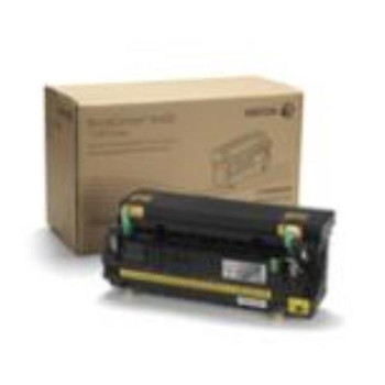 115R00059 Xerox 110V Fuser 150000 Page 110V AC (Refurbished)