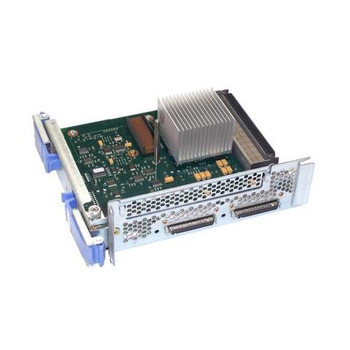 00P5618 IBM Primary Rio-2 (Remote I/O) Loop Adapter