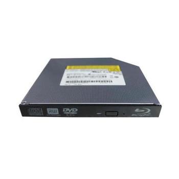 BD-5740H-01 Sony Optiarc 6x BD-RE SATA 3Gbps 4.5MB Cache Slim Line 5.25-inch Blu-ray Writer Drive Mfr