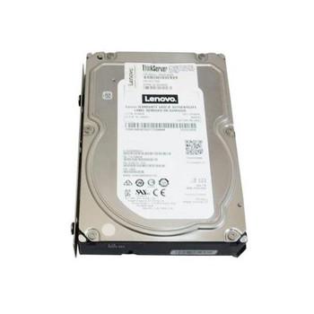 00KH952 Lenovo 8TB 7200RPM SAS 12.0 Gbps 3.5 128MB Cache Hard Drive