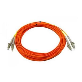 19K1267 IBM 25m LC-LC Fibre Channel Cable