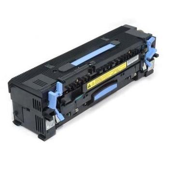 RG5-7572-110 HP Fuser Assembly (110V) for Color LaserJet 2550 Printer (Refurbished)