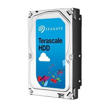 ST8000NC0002 Seagate 8TB 7200RPM SATA 6.0 Gbps 3.5 256MB Cache Enterprise NAS Hard Drive
