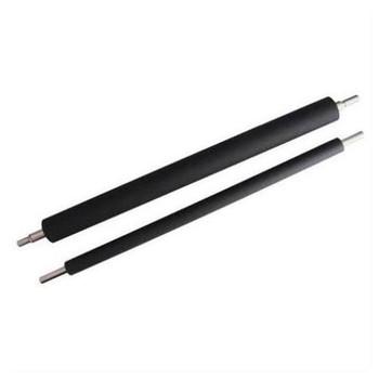 RB1-3100 HP Lower Pressure Roller Hard Rubber Roller for LaserJet 4L/4P/4ML Printer (Refurbished)