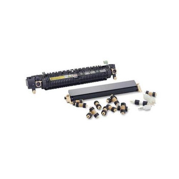 109R00731 Xerox Maintenance Kit For Phaser 5500 Printer 300000 Page A-size Fuser Transfer Roller Feed Roller (Refurbished)