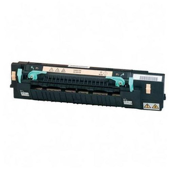 016-2014-00 Xerox Phaser Laser 6200 Fuser Kit (Refurbished)