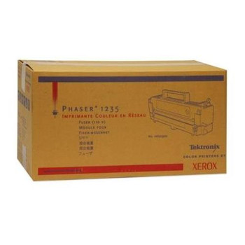 016-2033-00 Xerox Phaser Laser 1235 Fuser Kit (Refurbished)