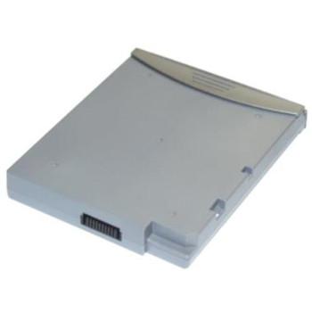 6T473 Dell LI-ION Battery Inspiron 1100/5100 14.8V 6450MAH (Refurbished)