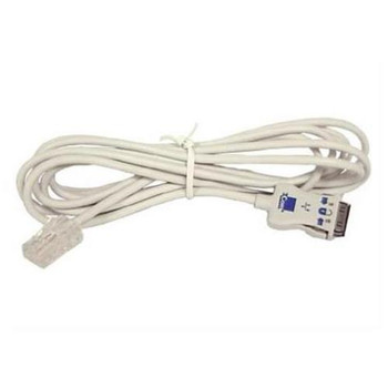 0231A0AP 3Com DB28 E1 Network Cable 9.84 ft BNC Network BNC Network