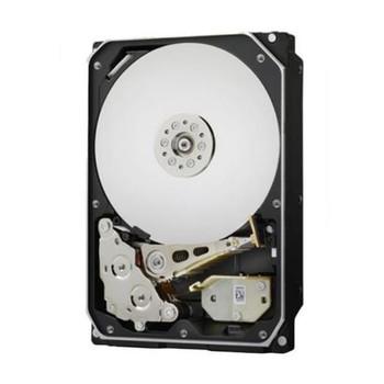 HUS726040ALA614 Hitachi 4TB 7200RPM SATA 6.0 Gbps 3.5 128MB Cache Ultrastar Hard Drive