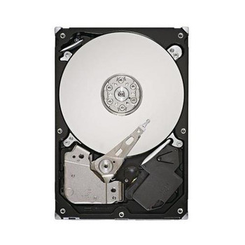 18C142-300 Seagate Barracuda 7200.12 500GB 7200RPM SATA 6Gbps 16MB Cache 3.5-inch Internal Hard Drive
