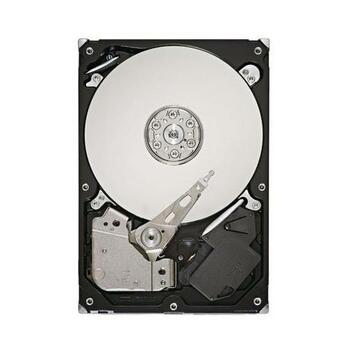 18D142-302 Seagate Barracuda 7200.12 500GB 7200RPM SATA 6Gbps 16MB Cache 3.5-inch Internal Hard Drive