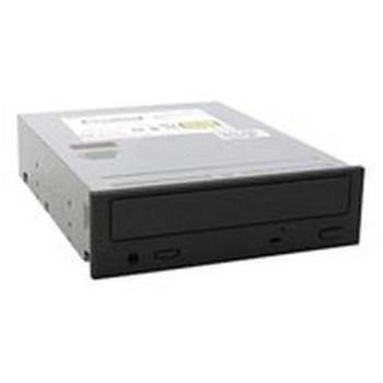 DL976B HP 48x32x48x16x Internal CD-RW/DVD Combo Drive CD-RW/DVD-ROM EIDE/ATAPI Internal